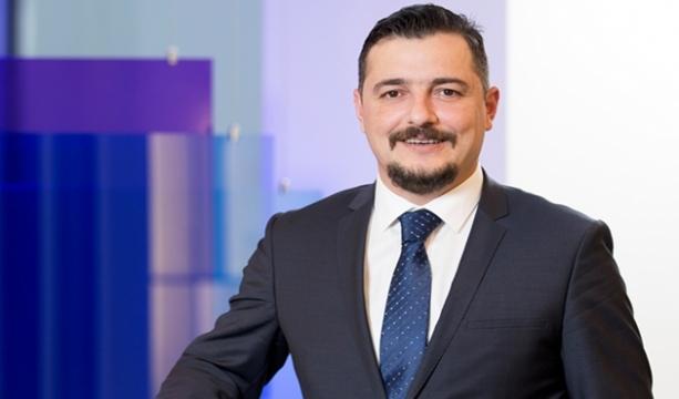 KPMG Football Benchmark ekibi, Türkiye'nin dört dev kulübünün gelir-giderini analiz etti