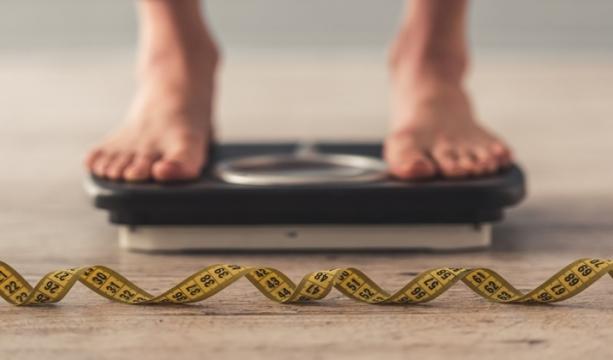 Dikkat! Kış aylarında kilo alımı hızlanıyor!