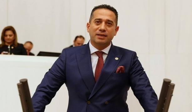 """CHP'Lİ BAŞARIR: """"ÖĞRETMENLER ATAMA BEKLERKEN ATANAMAYAN ÖĞRETMEN SAYISI ARTACAK"""""""